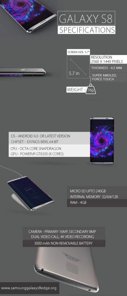samsung-galaxy-s8-edge-441x1024