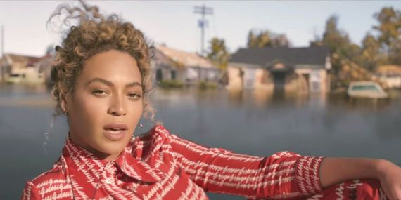 020816-b-real-style-beauty-beyonce-formation-music-video-still-1