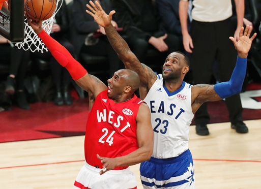 kobe-bryant-lebron-james-nba-all-star-game-toronto