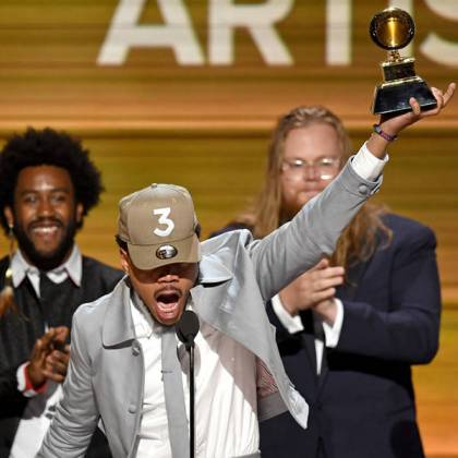 rs_600x600-170212172514-600-chance-the-rapper-grammys-winners-ms-021217