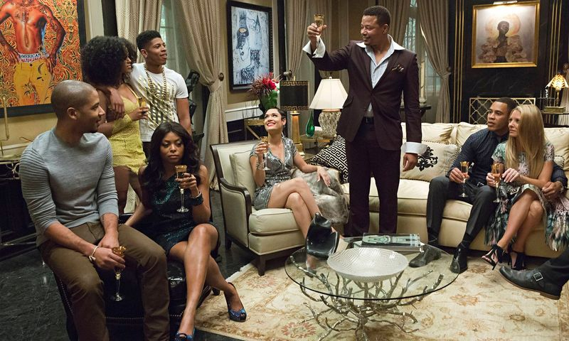 Empire-TV-Series-009