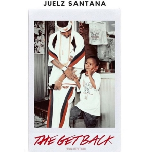 Juelz_Santana_The_Get_Back-front-large