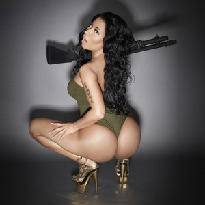 nicki-minaj-ass