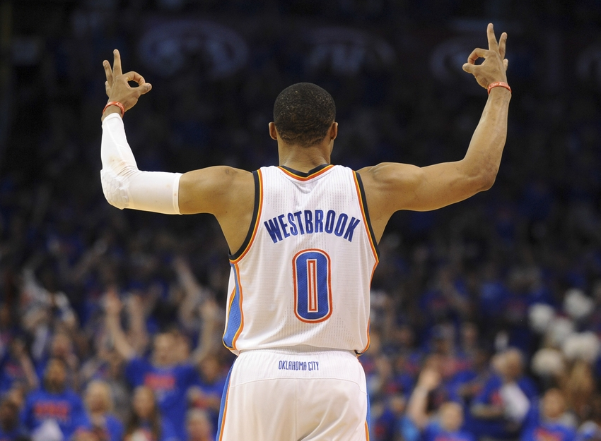 russell-westbrook-nba-playoffs-memphis-grizzlies-oklahoma-city-thunder